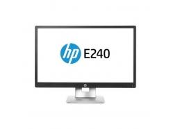 Monitor HP 60,4 cm (23,8