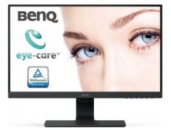 Monitor BenQ 60,5 cm (23,8