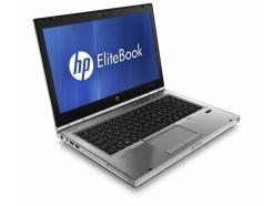 Rabljen prenosnik HP Elitebook 8460p