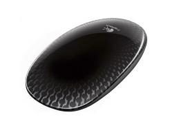 Miš  Logitech Brezžična Optical M600 Touch