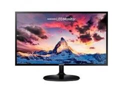 Monitor Samsung 59,2 cm (23,5