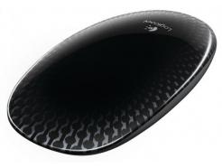 Miš  Logitech Brezžična T620 Optična Touch Unifiying - Razprodaja (910-003337)