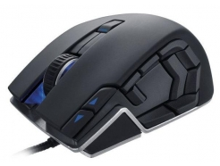Miš Corsair  Laser Vengence M90 USB Gaming