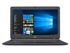 Rabljen prenosnik Acer Aspire E ES1 732-c2mr / Intel® Celeron® / RAM 4 GB / 17,3″ / HD+    / Kot novo