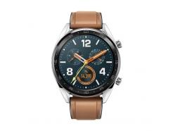 Pametna ura: Huawei Watch GT Classic 46mm 3,5cm (1,39