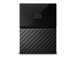 Disk prenosni 6,4cm (2,5