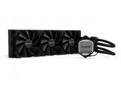 Hladilnik   Intel/AMD tekočinsko hlajenje be quiet! PURE LOOP 360mm