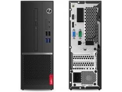 Računalnik Lenovo V530S SFF i5-8400/8GB/SSD512GB-NVMe Win 10 Pro miš