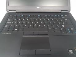 Rabljen prenosnik Dell Latitude E7440 / i7 / RAM 8 GB / SSD Disk / 14,0″ / HD    / B kvaliteta