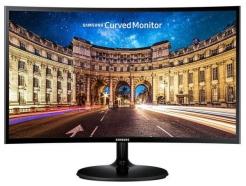 Monitor Samsung 68,5 cm (27,0