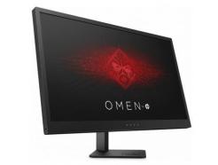 Monitor HP 62,2 cm (24,5