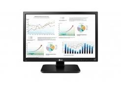 Monitor LG 54,6 cm (22,0