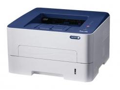 Tiskalnik Laserski  Xerox Phaser 3260DNI A4/Wi-Fi/LAN (E30L)