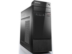 Računalnik Lenovo S510 MT G4400/4GB/500GB/Wi-Fi/Win 10 Pro