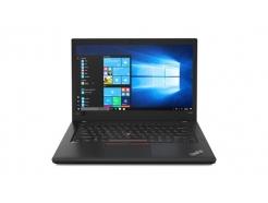 Rabljen prenosnik Lenovo ThinkPad A475 / AMD A12-series / RAM 8 GB / SSD Disk / 14″ / HD