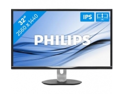Monitor Philips 81,0 cm (32,0