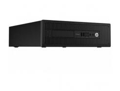 Rabljen računalnik HP ProDesk 600 G1 SFF / i5 / RAM 8 GB
