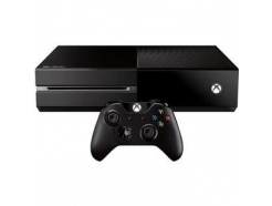 XBOX One 500GB HDD WiFi HDMI + wireless kontroller