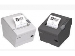 POS  Tiskalnik Epson TM-T88Vi