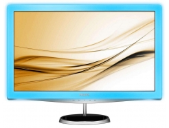 Monitor Philips 59,9 cm (23,6