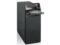 Računalnik Lenovo E73 i3-4160/8GB/500GB Win 8.1 Pro 64 SLO