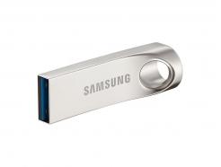 USB disk  16GB USB 3.0 Samsung Silver do 130MB/s (MUF-16BA/EU)