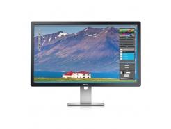 Monitor DELL 81,3 cm (32,0